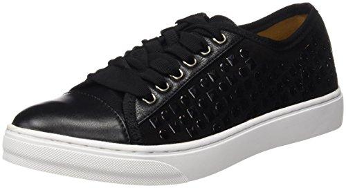 MTNG Originals (MTNGB) 61448, Chaussures Femme BOMBEADO NEGRO