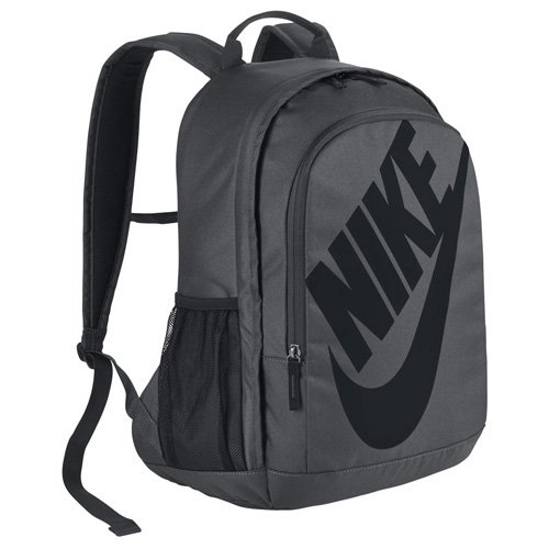 nike-hayward-futura-20-sac-a-dos-homme-vert-fonce-noir-taille-unique