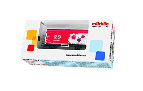 mrklin-44201-vagone-refrigerato