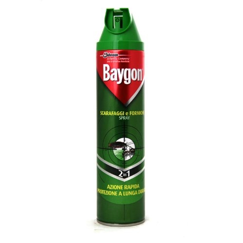 baygon-spray-ml400-cucarachas-y-hormigas