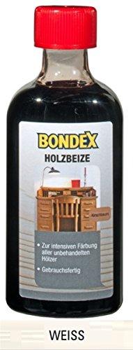 bondex-holzbeize-weiss-025-l-352470