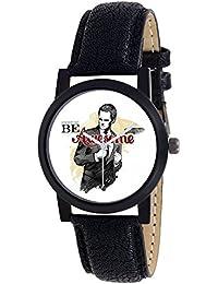 Style Keepers Designer Analogue For Boys/Watches For Mens/Watch For Boy/Watch For Men Stylish/Watch Boy - B07GKW7XHC