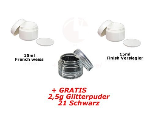 15-ml-colour-blanco-frances-15-ml-acabado-brillo-polvere-21-incluye