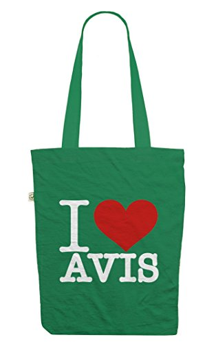 i-love-avis-tote-bag-kelly-green