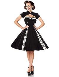 7db1435fcc40 Suchergebnis auf Amazon.de für: Belsira - Kleider / Damen: Bekleidung