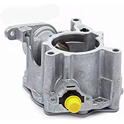 Lovey-AUTO OEM # 724807290 06J 145 100 C NEW Brake System Brake Booster Vacuum Pump