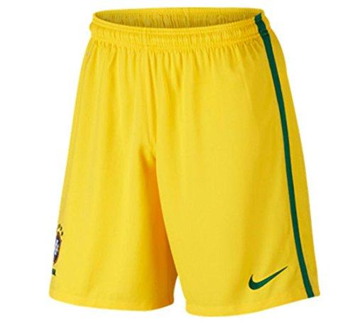 nike-cbf-m-h-a-stadium-short-pantaloncini-collezione-ufficiale-uomo-amarillo-verde-m