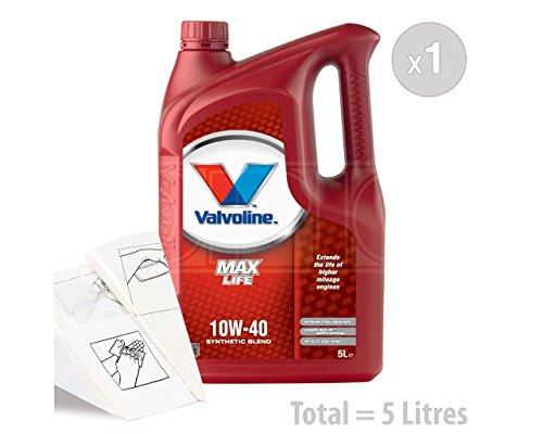 valvoline-maxlife-10w-40-engine-oil-706480-1-service-bundle-5-litres