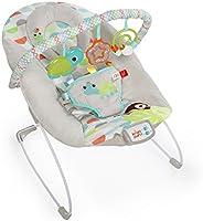 Bright Starts - Balancín para bebé