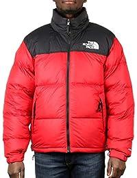 Suchergebnis auf für: Rote Jacke The North Face