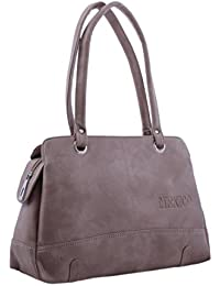 BFC- Buy For Change Fancy Stylish Elegant Women's Multi-compartment Shoulder Handbag