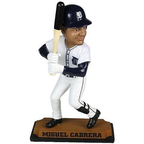 Miguel Cabrera Detroit Tigers 2015 MLB Real