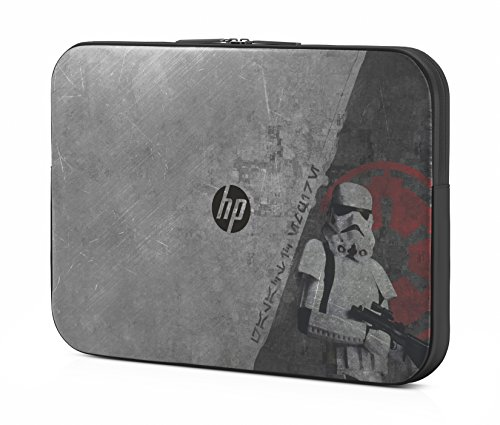 hp-star-wars-special-edition