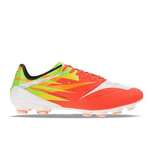 Diadora , Herren Sneaker C0138 ROSSO