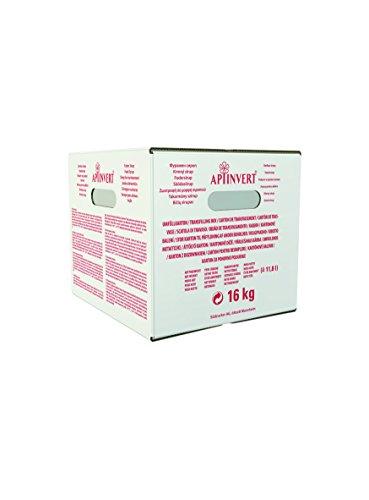 sudzucker-apiinvertr-bienenfutter-16-kg-karton