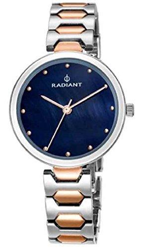 Watch Radiant New Ladies Dressy ra443203