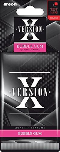 Areon Lufterfrischer X Version Bubblegum