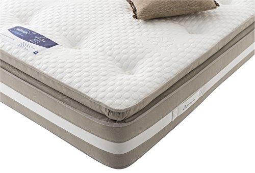 silentnight-1850-pocket-geltex-mattress-king