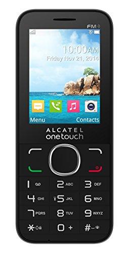 alcatel-one-touch-ot-20-45x-telefono-cellulare-nero-italia