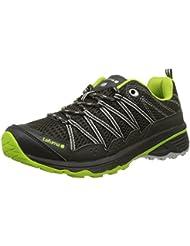Lafuma M Track, Chaussures de Randonnée Basses Homme