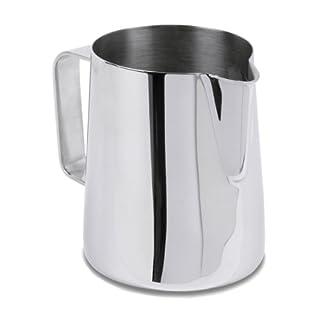 Ascaso V.715UK Pichet à lait - 0,6 l