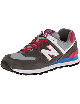 New Balance WL574 Damen Sneakers
