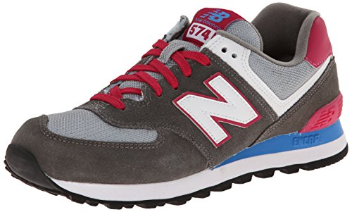 new-balance-574-womens-trainers-gray-grau-cpw-grey-pink-55-uk