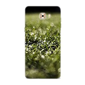 Samsung C9 Case, Samsung C9 Hard Protective SLIM Printed Cover [Shock Resistant Hard Back Cover Case] Designer Printed Case for Samsung C9 -115M-MP1720
