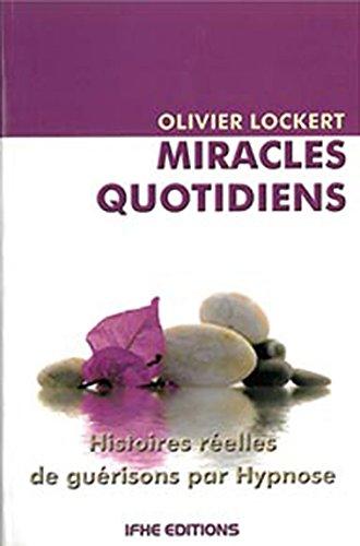 Olivier Lockert Hypnose Pdf Download
