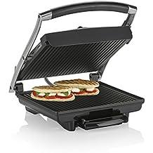 Tristar GR-2848 Sandwich Grill