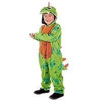 Fun Shack Kids Animal Costumes Childrens Cute Tiger Spider Dinosaur Dragon Boys & Girls Outfits