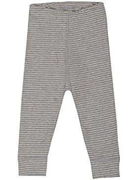 DILLING Leggings für Babys aus BIO-Baumwolle