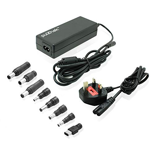 LEICKE ULL PSU Power Supply Charger | 120W 19V 6 32A/6 3A