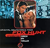 Fox Hunt by Violent Femmes, Faith No More, Poster Children, Average White Band, Sublime, Out (1996-01-23)