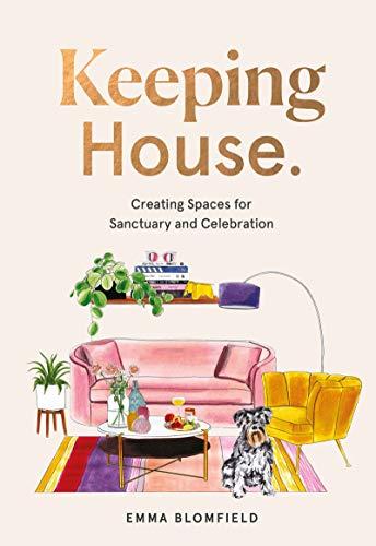Keeping House (English Edition)