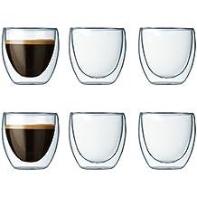 tasse caf transparente. Black Bedroom Furniture Sets. Home Design Ideas