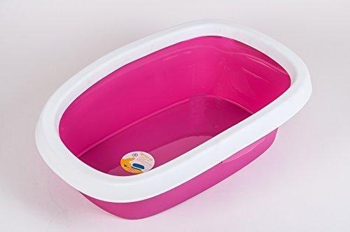 katzenntoilette-haustiertoilette-pink
