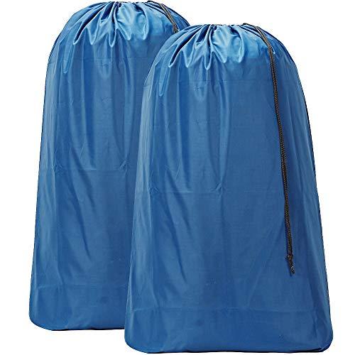 BGTREND - Bolsa lavandería Extra Grande 2 Unidades