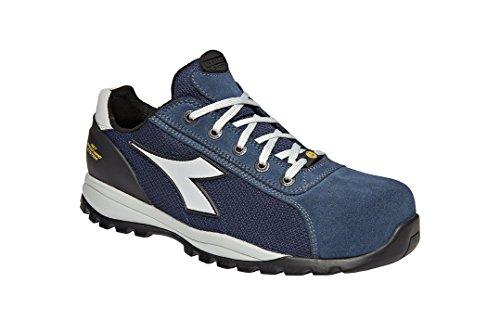 Diadora, scarpe antinfortunistiche, Glove Tech Low S1P,Geox SRA HRO ESD