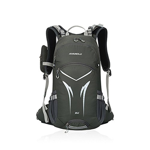 docooler-weather-resistant-shoulder-backpack-outdoor-cycling-bike-riding-backpack-mountain-bicycle-t