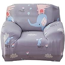Suchergebnis Auf Amazonde Für Sofaüberwurf 3 Sitzer