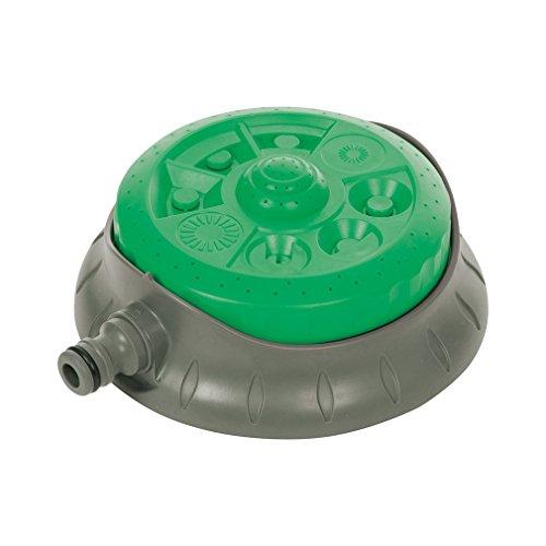 silverline-8-pattern-dial-sprinkler