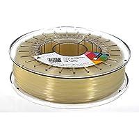 Smartfil SMPLA1NT0A075 3D-Spule für Filament, Natur