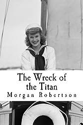 The Wreck of the Titan: Futility