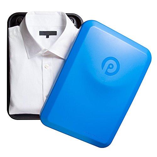 patrona-shirt-shuttle-mk3-bleu