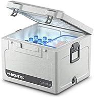 Dometic Cool-Ice CI 55, 9600000542