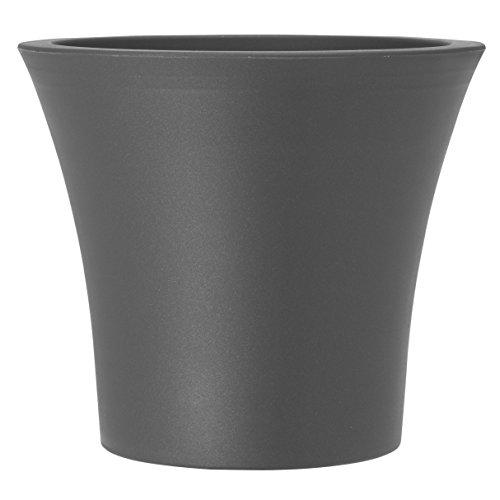 Emsa 514325 - Vaso di fiori