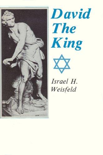 david-the-king