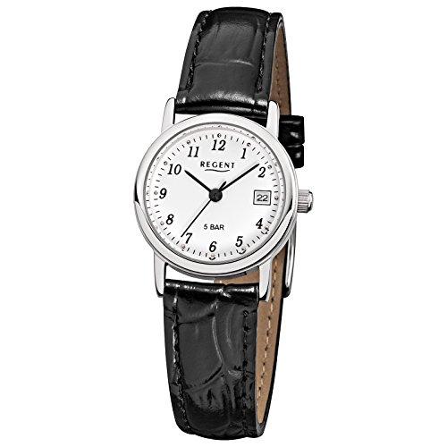 regent-de-mujer-reloj-de-pulsera-elegante-analog-correa-de-piel-negro-reloj-de-cuarzo-esfera-blanco-
