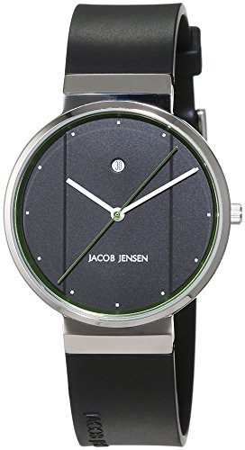 jacob-jensen-757-mens-sport-wrist-watch